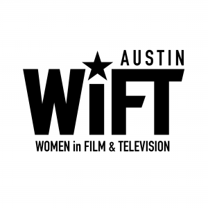 WIFT Austin Logo