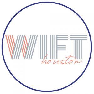 wift_2